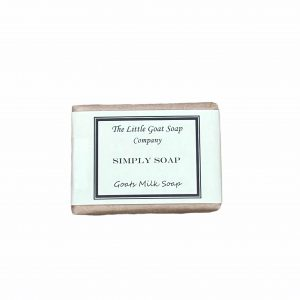 Simply Soap 20g